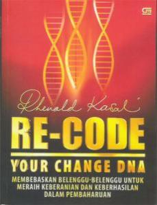 re-code-ur-change-dna